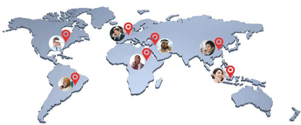 global-call-1400x500
